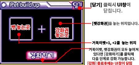 설명1 copy.jpg