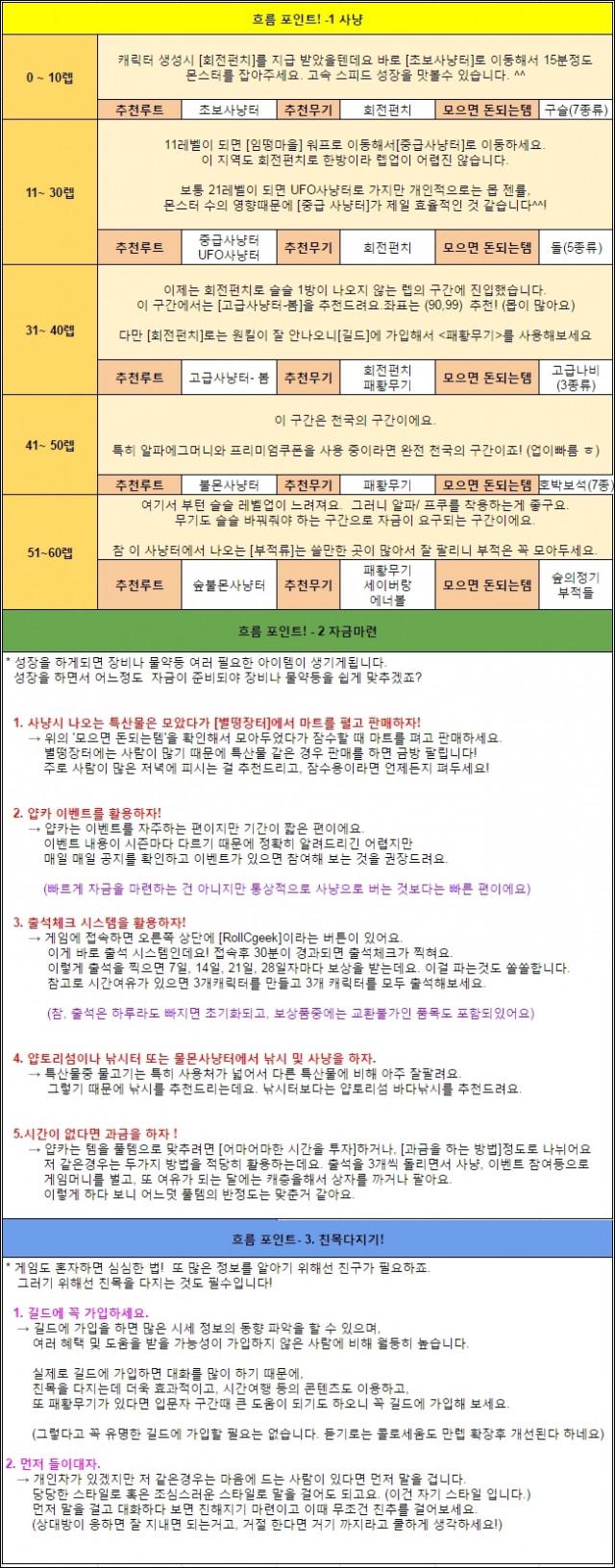 흐름1-vert.jpg
