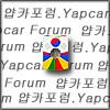방패연[색동]