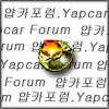thumb-3077317832_RF6bN7G4_cc707d4bcf431dfd581ac7ab82324b487e287dc4_100x100.png
