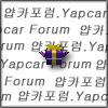 thumb-3695639199_TCqvyDIe_1_100x100.png